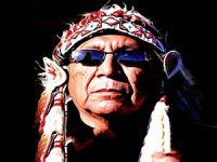 ABD'de yerliler petrol boru hattını iptal ettirdi