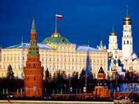 Kremlin'den Beyaz Saray'a MANPAD uyarısı