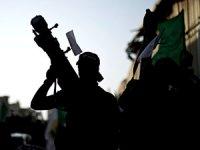 'ABD, DSG'ye MANPAD füzesi verdi' iddası