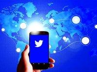 Twitter da 'canlı yayın' devrini başlattı