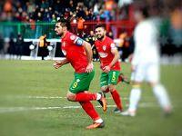 Amedspor Kaptanı Şehmus Özer hayatını kaybetti