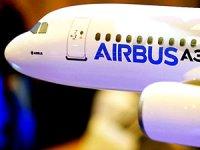 Airbus'ın imdadına Emirates yetişti