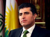 Neçirvan Barzani: PKK, Şengal'den çıkmazsa güç kullanırız