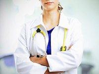 Doktorlara karne geliyor, bonservisle doktor transferi