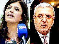 HDP'li Beştaş'tan Metiner'e: Sen bizim günahımızsın