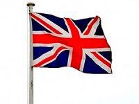 İngiltere Büyükelçiliği'nden vatandaşlarına Türkiye uyarısı
