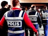 Diyarbakır'da 34 işadamına 'FETÖ' gözaltısı