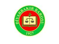 Diyarbakır Barosu: Tahir Elçi cinayeti aydınlatılsın