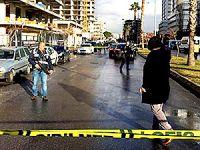 İzmir saldırısını TAK üstlendi