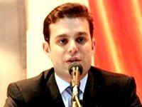 MHP'li Mehmet Aslan gözaltına alındı