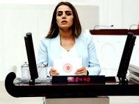 HDP'li vekil Başaran serbest bırakıldı