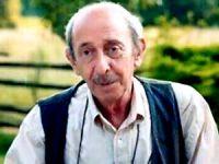 Usta oyuncu Ayberk Atilla vefat etti