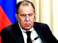 Rusya: ABD Suriyeli Kürtleri kullanıyor