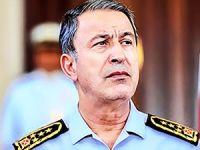 'El Bab operasyonu bitti' iddiası