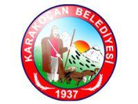 Karakoçan belediyesine kayyım atandı