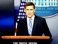 ABD'de Flynn'in Türkiye bağlantısı mercek altında
