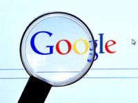 AB'den Google'a rekor ceza