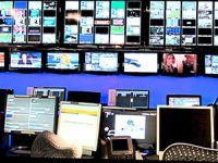 KHK ile kapatılan radyo ve TV'ler satışa çıkarılıyor