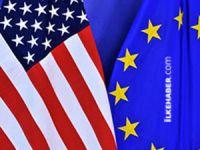 AB'den ABD'ye: Politikalarımıza karışmayın