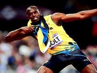 Usain Bolt, emeklilik sebebini açıkladı