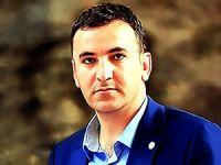 HDP'li vekil Ferhat Encü tahliye edildi