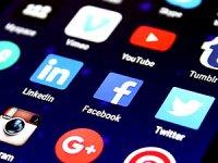 Sosyal medya soruşturması: 11 gözaltı