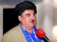 Hacı Mahmud: 'ABD'li senatörler bizden daha heyecanlı'