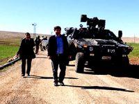 HDP: Koruköyü'nde neler oluyor?