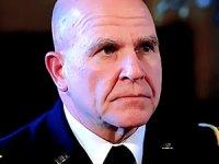 Trump'ın yeni Ulusal Güvenlik Danışmanı McMaster oldu