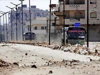 Suriye'de intihar saldırıları: En az 42 ölü