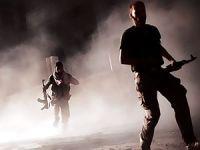 El Bâb'ın güneyinde ÖSO ve rejim çatışması