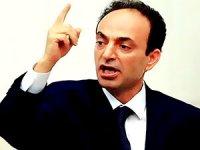 HDP'li Baydemir'e verilen hapis cezası onandı