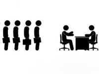Nisan ayı işsizlik oranı yüzde 10.5