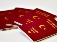 Dünyanın en güçlü pasaportları belirlendi