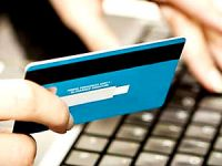 Kredi kartları internetten alışverişe kapatılıyor