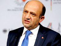 Savunma Bakanı Işık'tan Şengal açıklaması