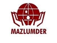 Mazlum-Der'de 'Kürt sorunu' çatlağı