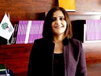 HDP'li milletvekili serbest bırakıldı