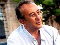 Gazeteci Tayfun Talipoğlu yaşamını yitirdi