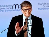 Bill Gates'ten rekor bağış: 4.6 milyar dolar