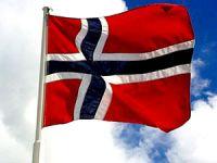 Norveç'ten Türkiye açıklaması