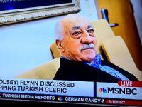 Eski CIA direktöründen Gülen iddiası