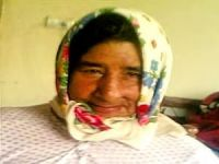 Öcalan'ın ablası Ayni Yıldırım hayatını kaybetti