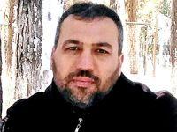 Türkiye ve Kurdistan: Geleceğe Dair (1)