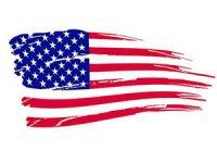 ABD Türkiye'nin 'vize' önerilerini geri çevirdi