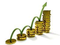 Mayıs ayı enflasyon oranı yüzde 11.72