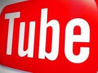 YouTube, TSK'nın Afrin videosunu sildi