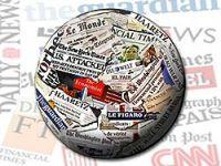 Dünya Basını (31 Ekim 2009)