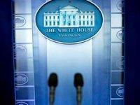 Beyaz Saray'dan Türkiye ile stratejik ortaklık açıklaması