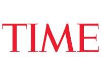 TIME dergisinden referandum sonrası beş senaryo